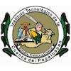 Institute of Technology Papaloapan Basin logo
