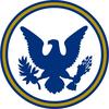 Institute of World Politics logo
