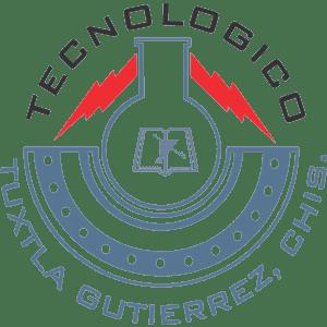 Instituto Tecnologico de Tuxtla Gutierrez logo