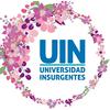 Insurgentes University logo