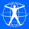 InterNaciones University logo