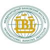 International Banking Institute logo
