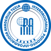 International Business Information Academy logo