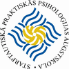 International Higher School of Practical Psychology logo