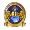 International Humanitarian University logo