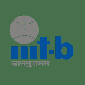 International Institute of Information Technology Bangalore logo