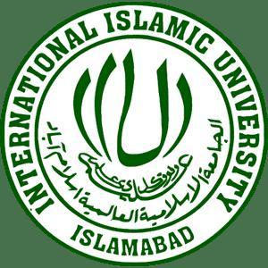 International Islamic University, Islamabad logo