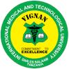 International Medical and Technological University logo