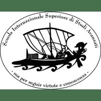 International School for Advanced Studies logo