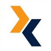 International School of Logistic and Transport of Wroclaw logo