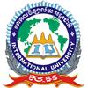 International University - Cambodia logo