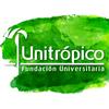 International University Foundation of the American Tropic logo