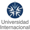 International University - Mexico logo