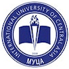 International University of Central Asia logo