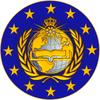 International University of Fundamental Studies, St. Petersburg logo