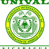 International University of Integration of Latin America logo