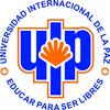International University of La Paz logo
