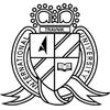 International University of Travnik logo