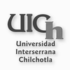 Interserrana University of the State of Puebla - Chilchotla logo