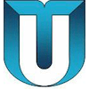 Irkutsk National Research Technical University logo