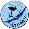 Irkutsk State Medical University logo