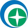 Ishikawa Prefectural Nursing University logo