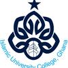 Islamic University College, Ghana logo