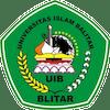 Islamic University of Balitar logo