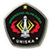 Islamic University of Kadiri logo