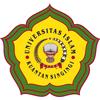 Islamic University of Kuantan Singingi logo
