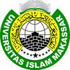 Islamic University of Makassar logo