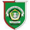 Islamic University of North Sumatra logo