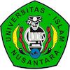 Islamic University of Nusantara logo