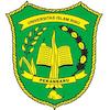 Islamic University of Riau logo
