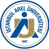 Istanbul Arel University logo