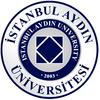Istanbul Aydin University logo