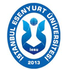Istanbul Esenyurt University logo
