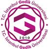 Istanbul Gedik University logo