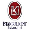 Istanbul Kent University logo