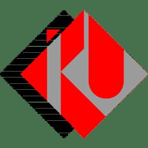 Istanbul Kultur University logo