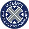 Istanbul Medipol University logo