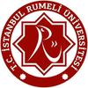 Istanbul Rumeli University logo