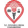 Istanbul Science University logo