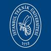 Istanbul Technical University logo