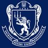 Ivan Franko National University of Lviv logo