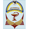 Ivano-Frankivsk National Medical University logo