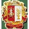 Ivanovo State Medical Academy logo