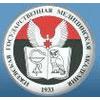 Izhevsk State Medical Academy logo