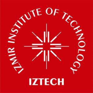 Izmir Institute of Technology logo