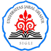 Jabal Ghafur University logo